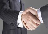 企业资产信用调查